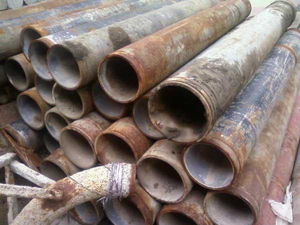 废旧金属价格_济宁废旧金属回收|济宁废铁回收厂家|金乡县富通金属回收有限公司